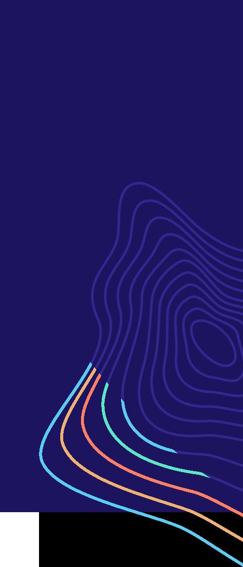 image-50 (Demo)